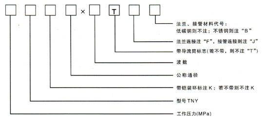 电路 电路图 电子 原理图 550_248